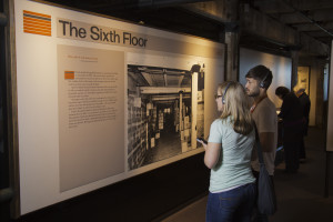 6_Gallery-TheSixthFloor 2