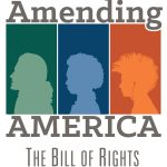 amending_america_travel_exhibit_logo_rgb