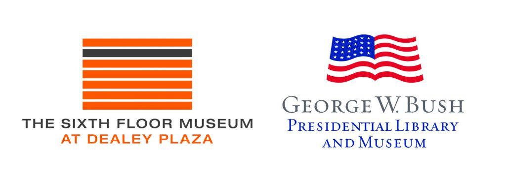 gwb sfm logos