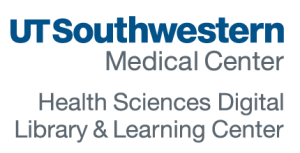 UT Southwestern Medical Center - The Sixth Floor Museum at