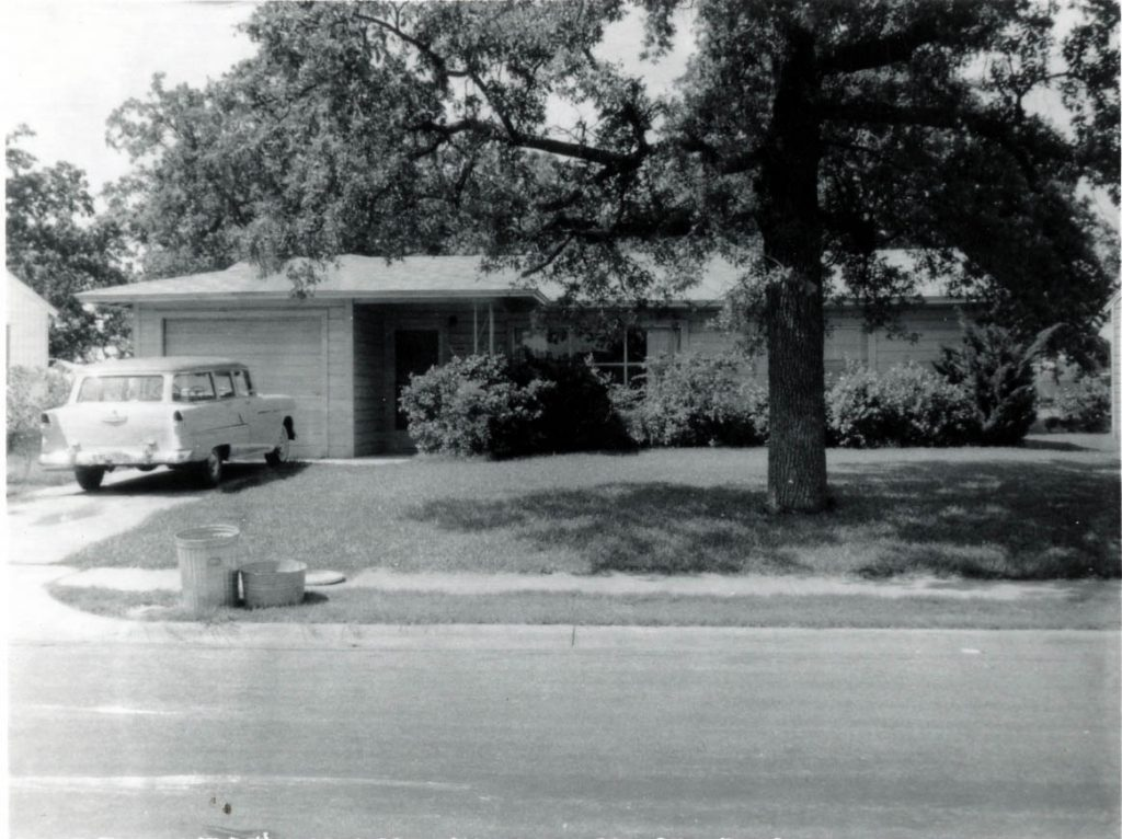 paine-home-july-14-1961