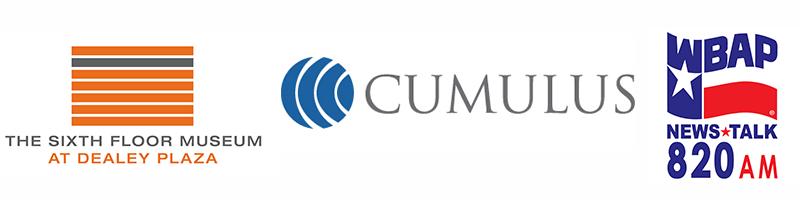 tsfm-cumulus-wbap-logos